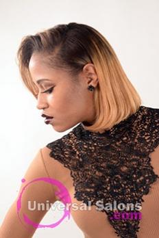 Jasmine 01142017 (1)