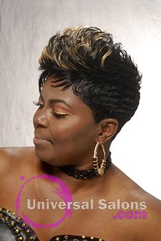 Trinity Hair Design Crestview Fl