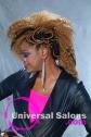 Adrienne-Richie-11162014-(15)