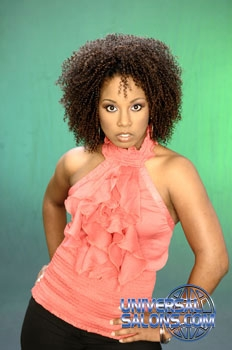 NATURAL HAIR STYLES from PAULETTE EDWARDS (1)