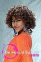 Brianna-Carson-11162014-(15)