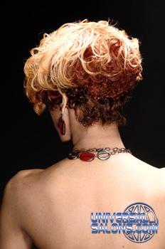 brianna-dearth-082010-4