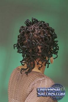 Chatarsha-Garner-(3)