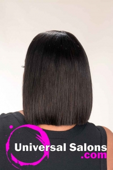 Sew-In Weave Bob Haircut from Amber McClain (5)