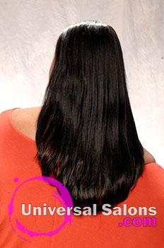 christina-jeffries06092014-4