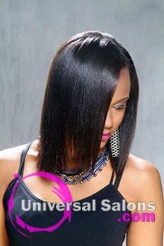 Christina-Leddetter-01182015-(21)
