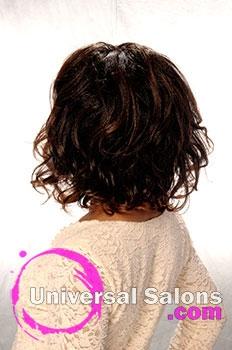 cora-saxton05082014-4