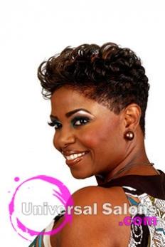 Danielle-King-Butler08242014-(13)