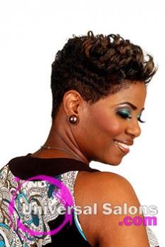 Danielle-King-Butler08242014-(15)