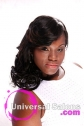 DEYSHA-LATRIECE-MILLER10312014 (1)