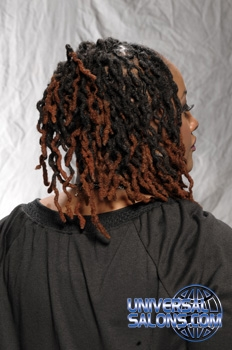 NATURAL HAIR STYLES from KARLINE RICKETTS (3)