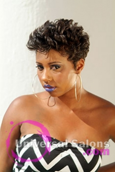 Jacquelyn-Carothers-Location-(5)