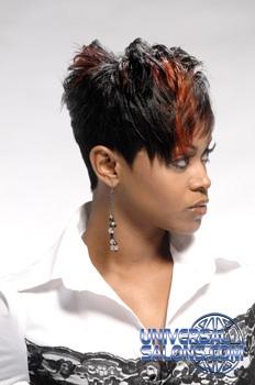 Jamila-Johnson062012-1