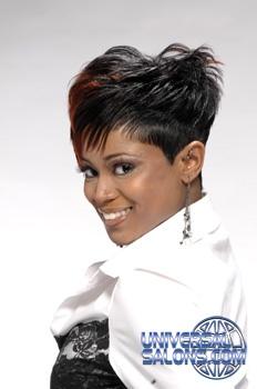 Jamila-Johnson062012-2