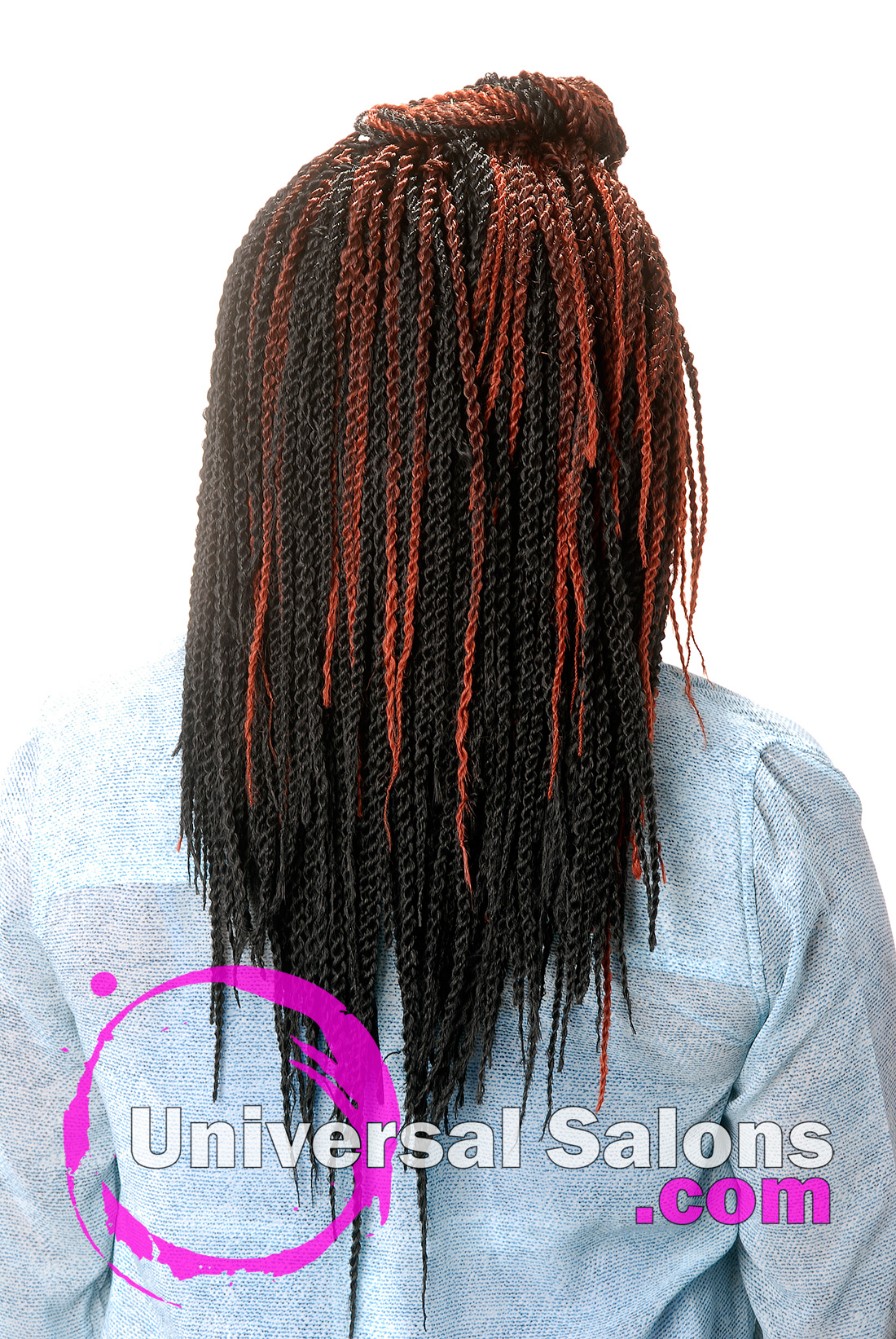 Jackie Hair Braiding Columbia Sc Outre X Pression 4 In 1