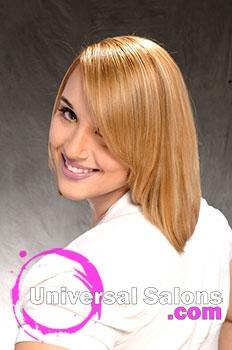 kaylie-shedd05082014-3