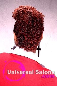 KRISTIE-COLEMAN-WHITE06302014-(3)