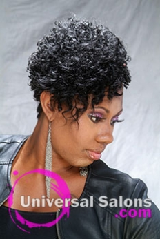Virginia beach black hair salons black hair salons in for 2 blond salon fort lauderdale