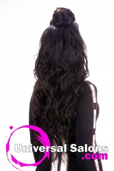 Long Infusion Sew-In Weave from Yolanda Turner (4)