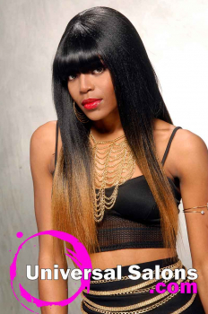 Long-Ombre-Hairstyle-for-Black-Women-from-Terresa-Murray-(1)