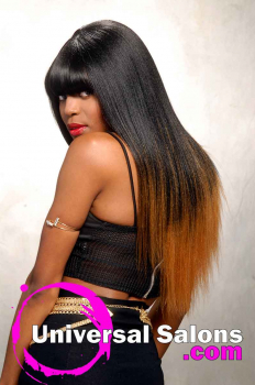 Long-Ombre-Hairstyle-for-Black-Women-from-Terresa-Murray-(3)