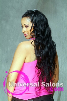 Lyndsay-Johnson--1182015-(23)