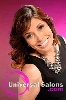 maria-hernandez032614-1