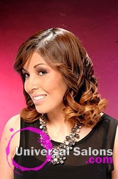 maria-hernandez032614-2