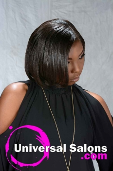 Mid-Length-Bob-Hairstyle-from-Kenya-Young-(3)