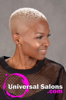 Natural-Haircut-for-Short-Hair-from-Montrose-Whitaker-(2)