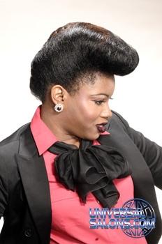 NATURAL HAIR STYLES from STEPHANIE CAMERON-DAILEY (3)