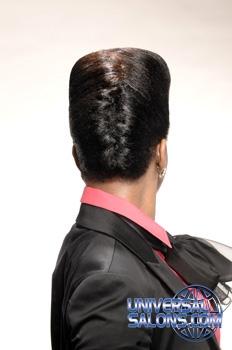 NATURAL HAIR STYLES from STEPHANIE CAMERON-DAILEY (4)