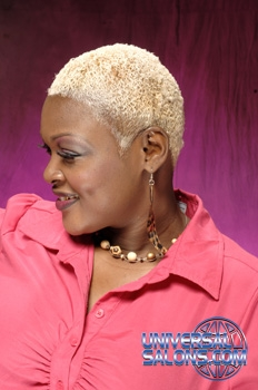 NATURAL HAIR STYLES from MELODY TRICE (3)