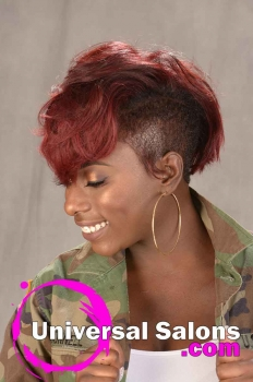 Short-Edgy-Faux-Hawk-Hairstyle-from-Natausha-Ray--(2)