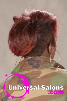 Short-Edgy-Faux-Hawk-Hairstyle-from-Natausha-Ray--(4)
