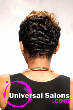 Short-Hairstyle-with-Soft-Curls-from-Yaneek-Fancy-(2)