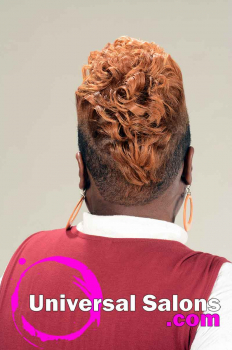 Short-Hairstyle-with-Tapered-Sides-from-Joyce-Carter-(2)