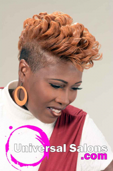 Short-Hairstyle-with-Tapered-Sides-from-Joyce-Carter-(4)
