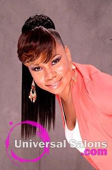 Stacey-Walker08042014 (1)