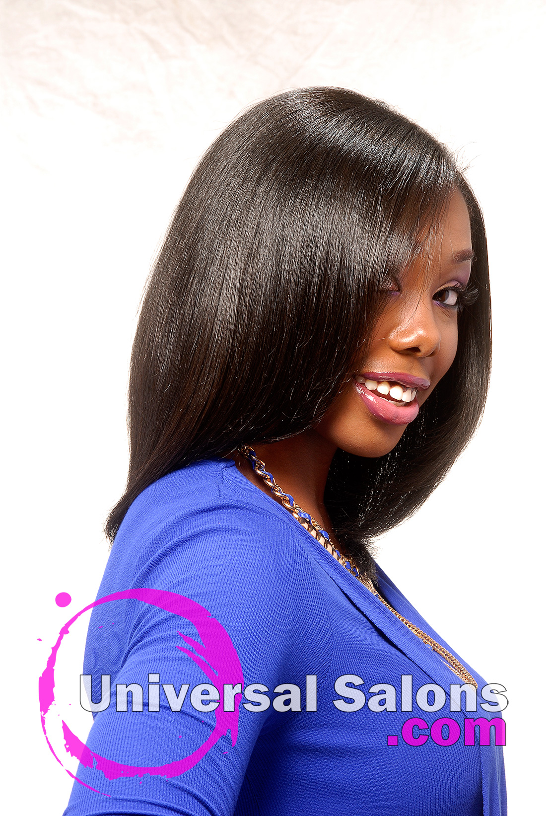 Hair salons in raleigh nc pkhowto for A nu u transitional salon