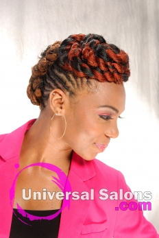 Tracey-Powell-(13)