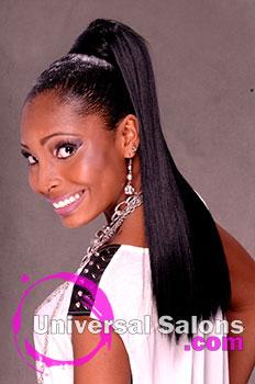 Tytianna-Campbell08042014 (3)