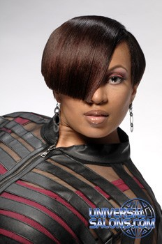 Hair Styles | Universal Salons Hairstyle and Hair Salon Galleries