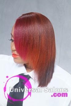 Wave Links Hair Studios Inc.
