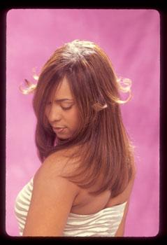 LONG HAIR STYLES from __DEBRA WOODS..