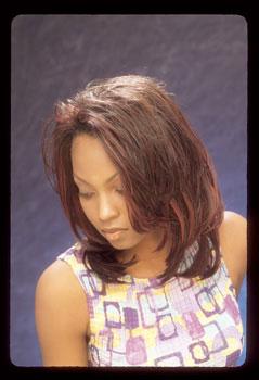 0002-Melinda-Johnson-(2)