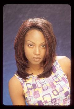 0002-Melinda-Johnson