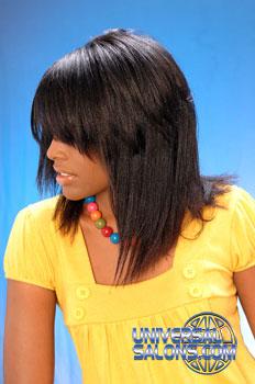 LONG HAIR STYLES__from__CHANDRA PEAK!!!