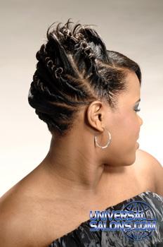 CORNROW HAIR STYLES_____from_____LASHONDA HOWARD!!!!