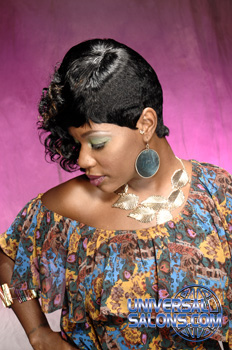 FANTASY HAIR STYLES______from_____MRS. TIFFANY ALLEN THAMES!!!